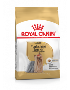 YORKSHIRE ADULT ROYAL CANIN