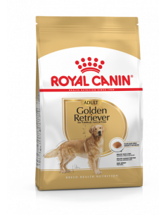 GOLDEN ADULT 12KG ROYAL CANIN
