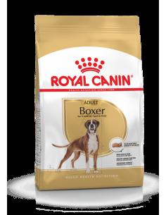 BOXER adult 12KG ROYAL CANIN