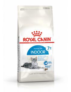 INDOOR 7+  ROYAL CANIN