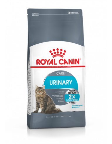 URINARY CARE  ROYAL CANIN