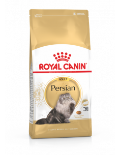 PERSIAN ADULT  ROYAL CANIN