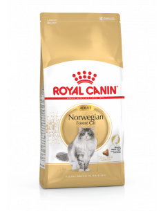 NORVEGIEN ADULT  2 KG ROYAL CANIN