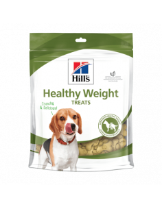 HILLS FRIANDISES HEALTHY WEIGHT 220G