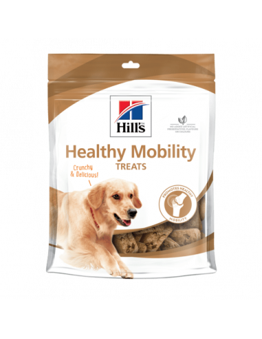 HILLS HEALTHY MOBILITY 220G