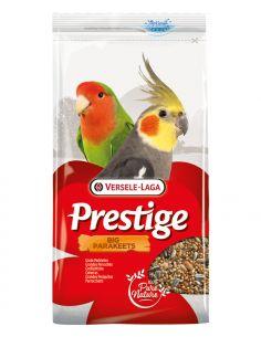 Prestige Grande perruche