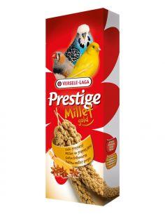 Prestige millet jaune 1 kg