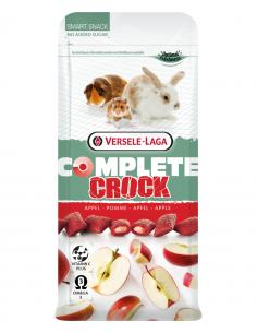 """Complet """"crock"""" à la pomme 0.50g"""