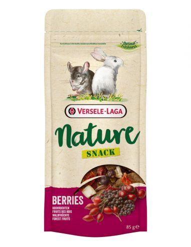 """Nature """"snack"""" berries 850g"""
