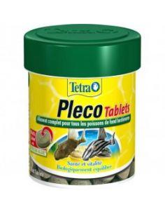 Tetra plecomin 120 tablettes