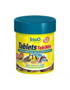 Tetra tablets tabimin 150ml