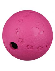 SNACK BALL POUR CHIEN