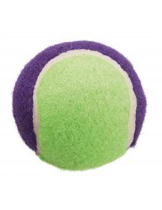 BALLE TENNIS POUR  CHIEN