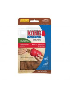 KONG SNACKS BISCUITS AU FOIE TAILLE L