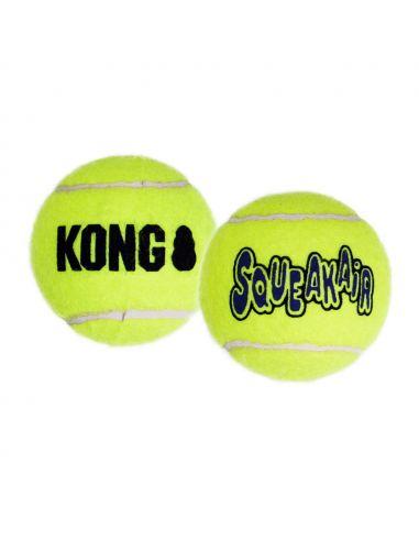 KONG TENNIS BALL SMALL PAR 3