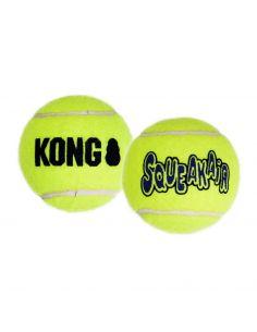 KONG TENNIS BALL x3