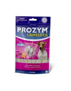 LAMELLE PROZIM (5-15KG) SACHET DE 15