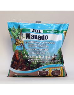 JBL MANADO 10 LITRES