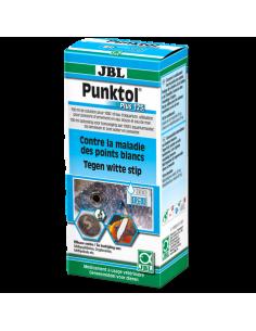 JBL Punktol Plus 125 - 100ML