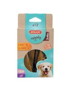 Zolux friandises chien puppy mooky