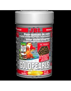 JBL GoldPearls 100 ml
