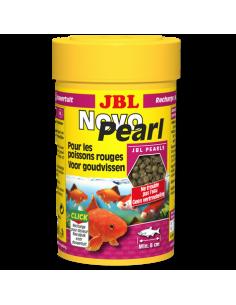 JBL NovoPearl 100 ML