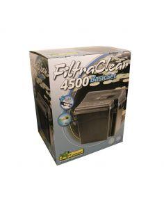 FILTRE DE BASSIN FILTRACLEAR 4500