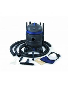 ASPIRATEUR VACUPRO CLEANER MAXI