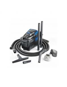 ASPIRATEUR VACUPRO CLEANER COMPACT