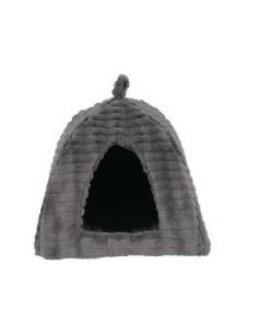 Zolux  corbeille chat igloo kina