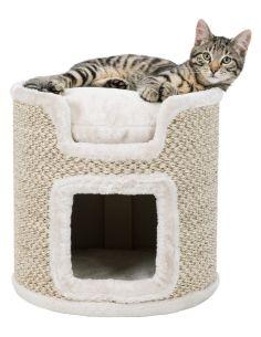 CAT TOWER RIA