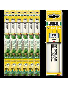 JBL SOLAR TROPIC T8 15W 450MM