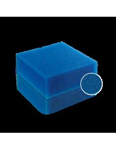JUWEL bioPlus fine M - 9,5 x 9,5 x 4,5 cm