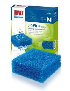 JUWEL Mousse Filtrante Bioplus Gros M