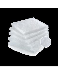 JUWEL bioPad - Ouate filtrante M
