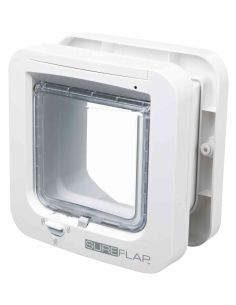 CHATIERE SUREFLAP 4 POSITIONS