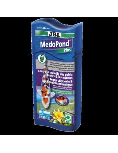 JBL MedoPond Plus 500ML