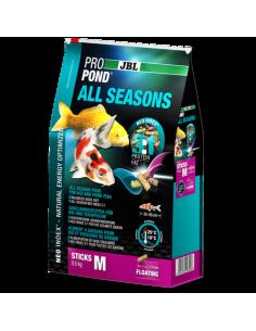 JBL PROPOND ALL SEASONS M 5.5KG