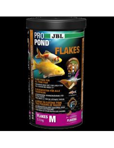 JBL PROPOND FLAKES 0.72KG