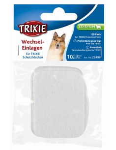 PROTECTION  POUR SLIPS CHIEN TAILLE M