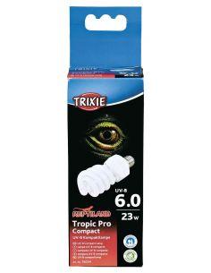 Lampe compacte Tropic Pro Compact 6.0