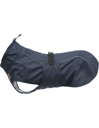 IMPERMEABLE HUSUM