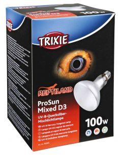 ProSun Mixed D3