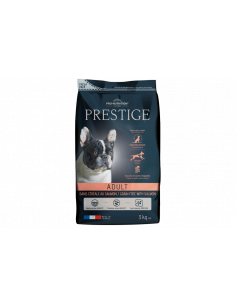 Prestige adulte sans céréales 12KG