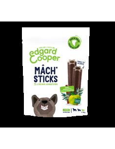 Mâch'sticks Pomme & Eucalyptus EDGAR COOPER