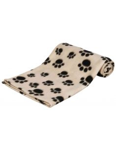 COUVERTURE BEANY