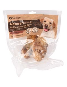 NATURE SNACK CHARNU OS 250GR