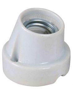 Culot en céramique Pro Socket