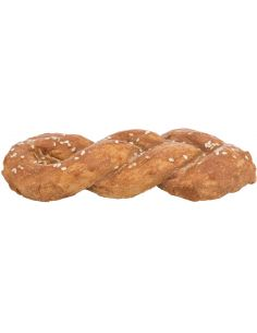 DENTAFUN  CHICKEN BREAD