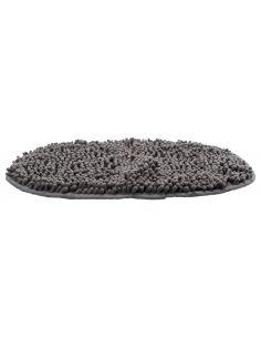 Tapis absorbant anti-saletés pour Sleeper gris foncé